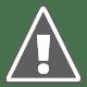 samsung gt-i5700 games  free